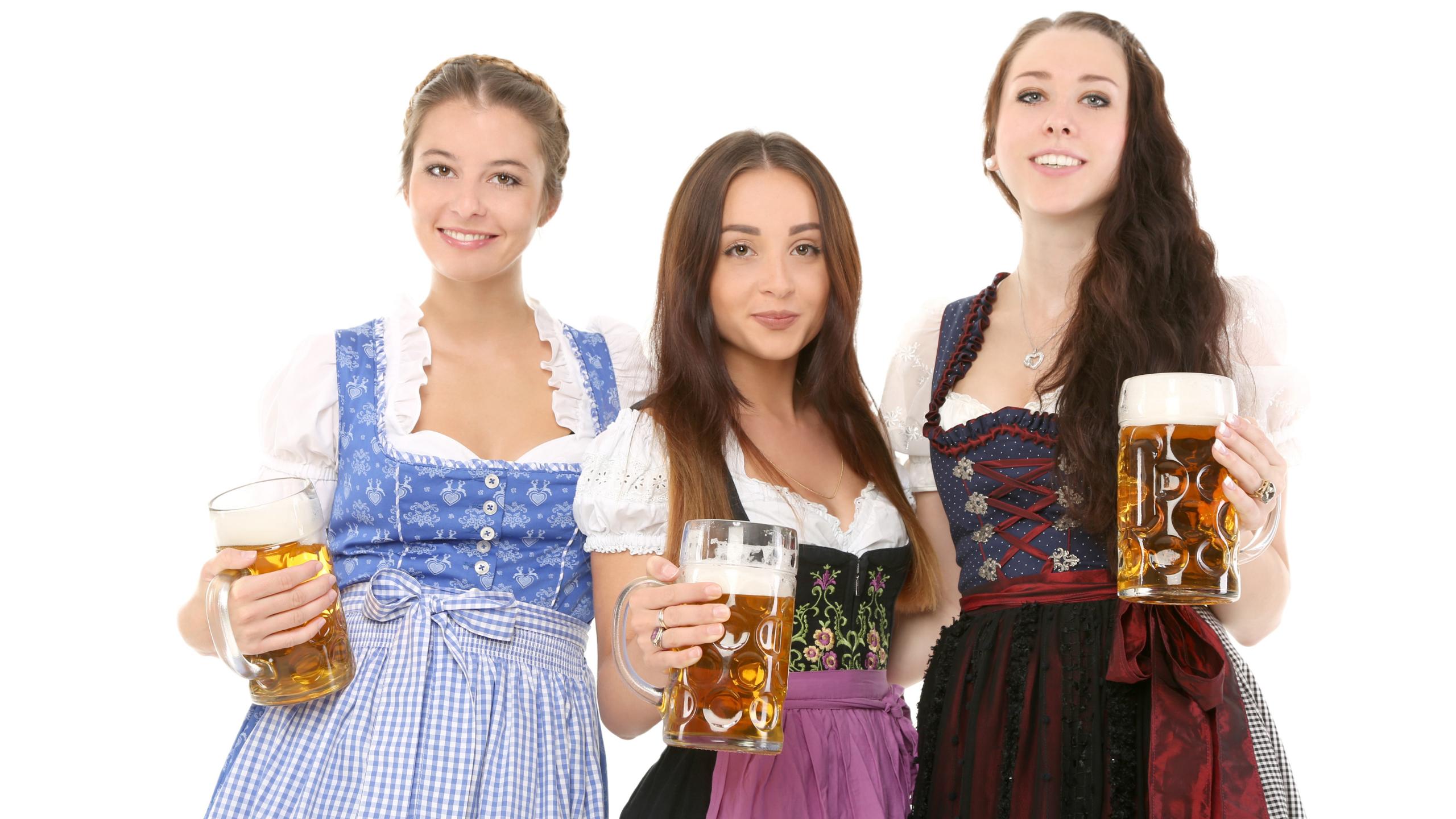 ドイツの教育で将来、安泰?!